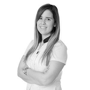 Andreia Neves Martins