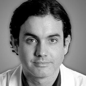 João Beles