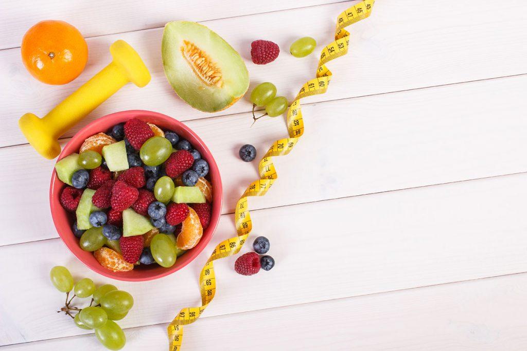 Nutrição-Funcional-1024x683