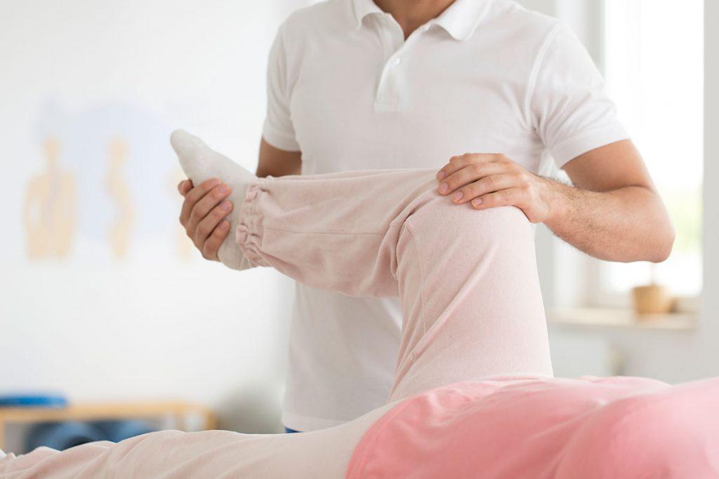 fisioterapia-1024x683