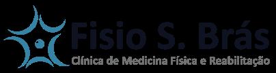 logo_fisio