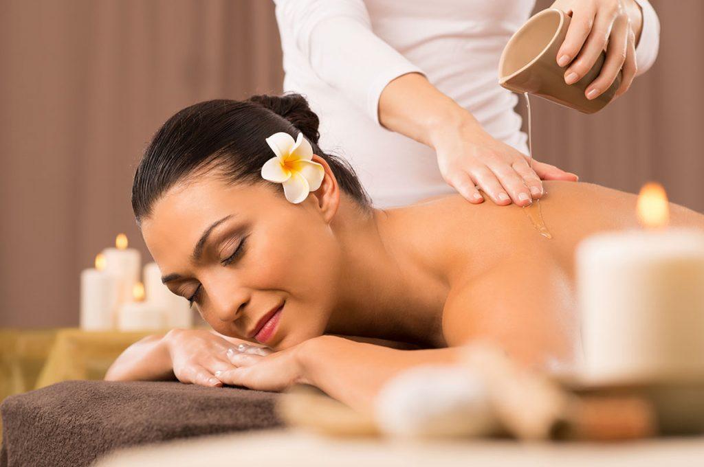 massagem-1024x680
